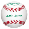 Diamond DLL-1 Little League Image
