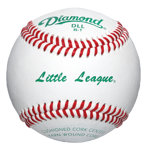 Image of Diamond DLL Official League Image