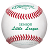 Diamond DSLL-1 Little League Image
