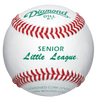 Diamond DSLL Senior Little League Image