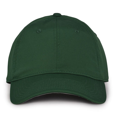 The Game Headwear Game Changer Cap - GB415