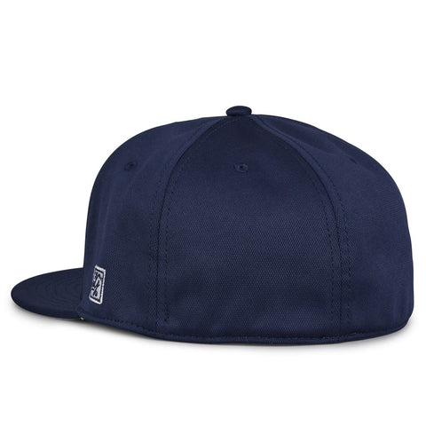 The Game Headwear Birdseye Performance Cap - GB902