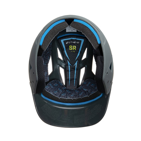 Image of Champro HX Legend Batting Helmet