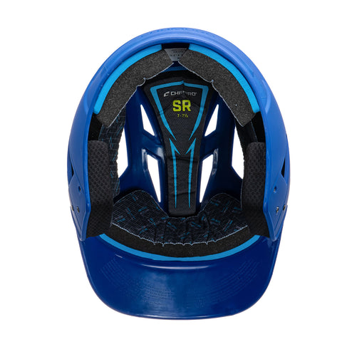 Champro HX Gamer Batting Helmet