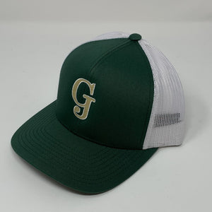 George Jenkins High School Trucker Cap