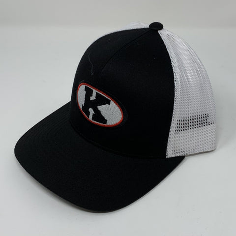 Image of Kathleen High School Trucker Cap