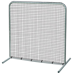Champro Infield Screen XL - 10'X10'