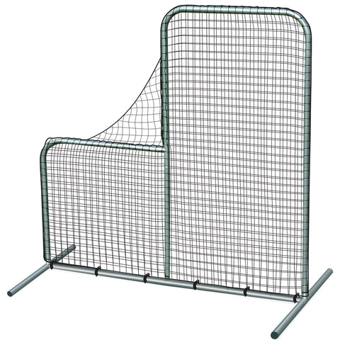 Champro Pitcher's Safety L - Screen 6'X6'