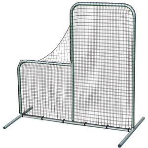 Champro Pitcher's Safety L - Screen 7'X7'