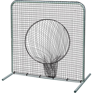 Champro Sock Screen - 7'X7'