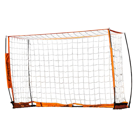 Image of Champro Brute Goal 6' X 4'
