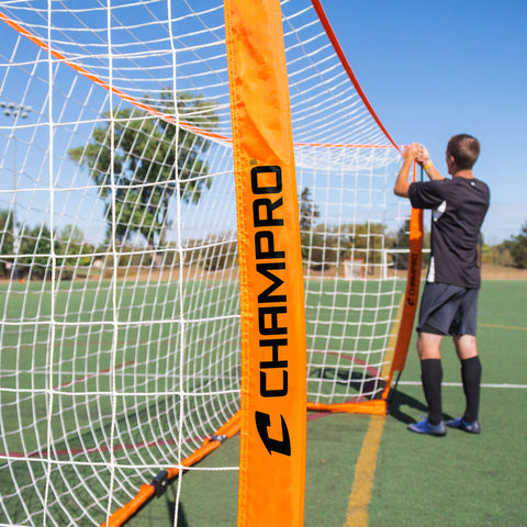 Image of Champro Brute Goal 12' X 6'