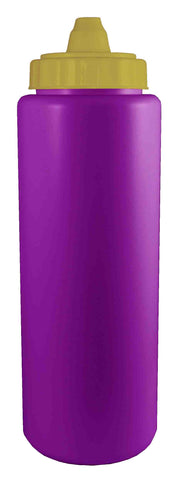 Image of Sideline Sports Bottle (Minimum 12 Units)