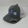 Lakeland Christian School Cap