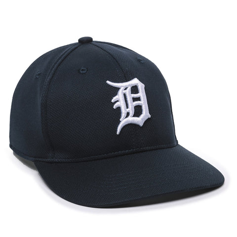 ODC MLB® Adjustable Performance Replica Cap