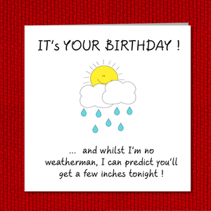 funny sexy birthday card girlfriend