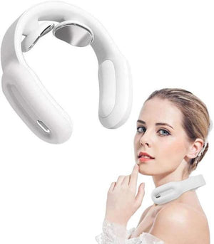 NURTURENECK™ PERSONAL PORTABLE MASSAGER