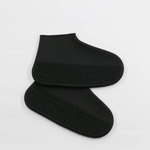 ULTRA-ELASTIC WATERPROOF SHOES COVERS