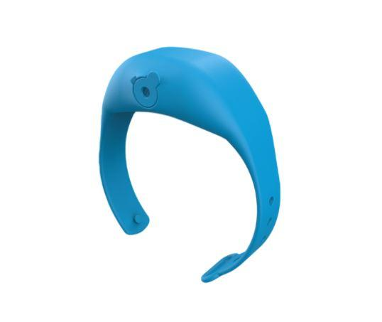 Wristband Hand Dispenser 【50% OFF🎉Buy 2 Get 1 Free】