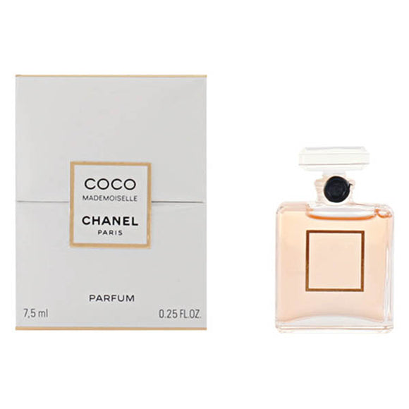 Perfume Mujer Coco Mademoiselle Chanel EDP
