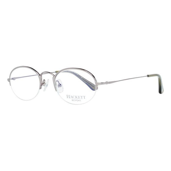 Montura de Gafas Hombre Hackett London HEB0499045 (45 mm)