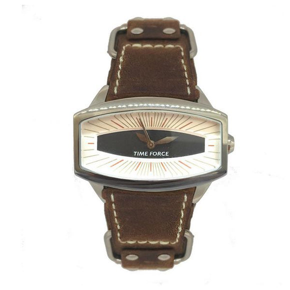 Reloj Mujer Time Force TF2996L (35 mm)