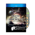 """Creation vs Fake Science"" with Michael Rood an Bruce Malone"