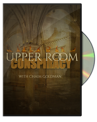 Upper Room Conspiracy