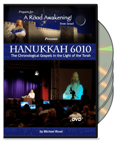 Picture of Hanukkah 6010