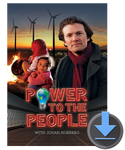 Power to the People - Digital HD
