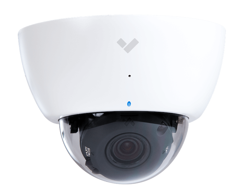 Verkada D40 Indoor Mini Dome Camera