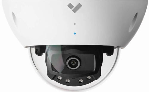 Verkada CD41-E Outdoor Dome Camera