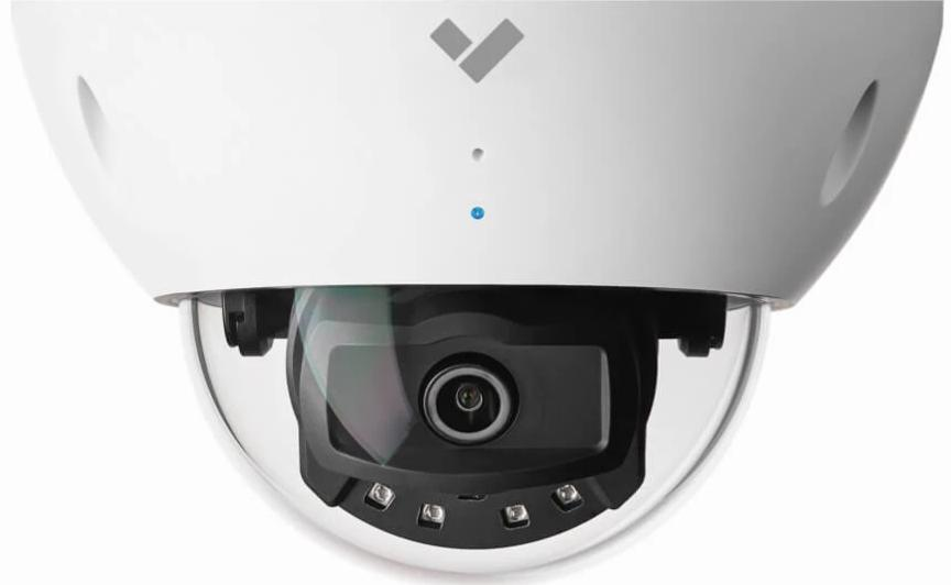 Verkada CD31-E Outdoor Dome Camera