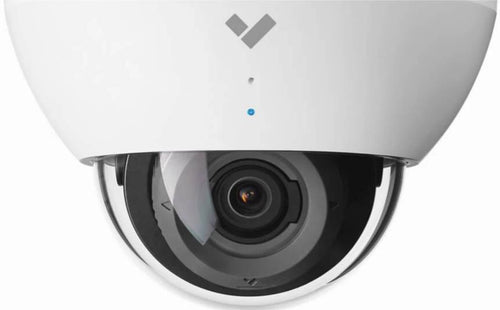 Verkada CD61 Indoor Dome Camera