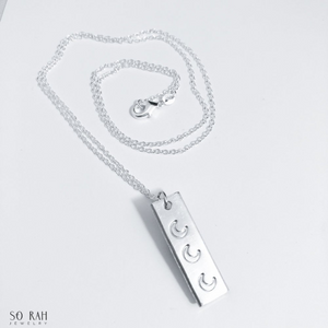 Necklacehandstamped1.png