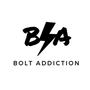 Bolt Addiction