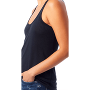 Super soft slinky tank top - Multiple Colors