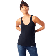 Super soft slinky tank top - Multiple Colors available