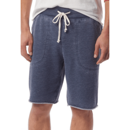 Men's shorts - French terry shorts - Multiple colors available