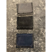 Chain small wallet