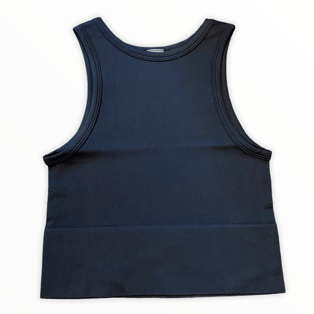 Ribbed tanks (different options available)
