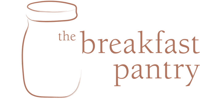 The Breakfast Pantry