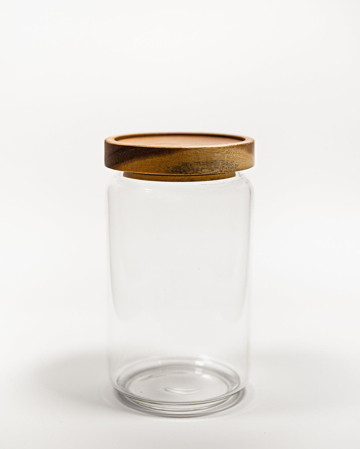 Medium Glass Canister (700ml)