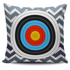 Archery Love Pillow Case