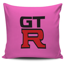 Load image into Gallery viewer, GTR Pillow Cases