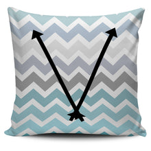 Load image into Gallery viewer, Archery Love Pillow Case