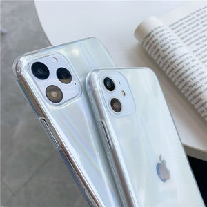 Iphone 11 Pro Max Phone Case