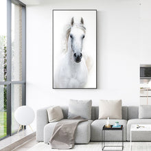 Load image into Gallery viewer, Horse Painting