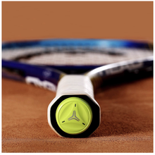 Load image into Gallery viewer, Bluetooth Tennis Racquet