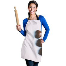 Load image into Gallery viewer, Aprons for Master Chefs
